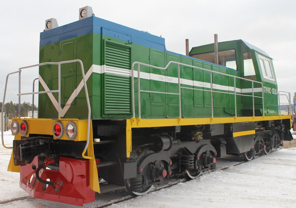 003-1