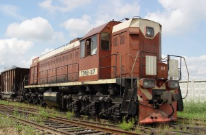 Diesel_locomotives_TEM18-017